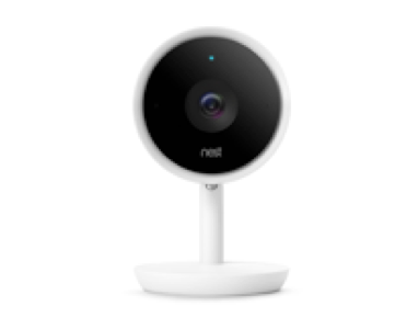 Nest Cam IQ Indoor - Smart Home Technology - ${city_p01}, ${state_p01} - DISH Authorized Retailer